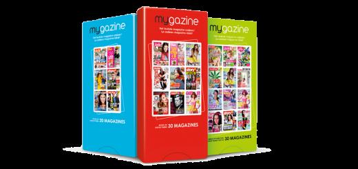 mygazine_boxbanner2014_nl-new